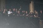 Inferno-Metal-Festival-2012-Festival-Life-Andrea- 4835