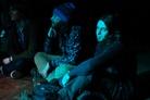 Inferno-Metal-Festival-2012-Festival-Life-Jurga- 1722.