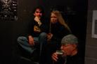 Inferno-Metal-Festival-2012-Festival-Life-Jurga- 2269.
