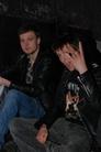 Inferno-Metal-Festival-2012-Festival-Life-Jurga- 2614.