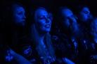 Inferno-Metal-Festival-2012-Festival-Life-Jurga- 2769.
