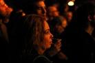 Inferno-Metal-Festival-2012-Festival-Life-Jurga- 2982.