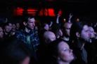 Inferno-Metal-Festival-2012-Festival-Life-Jurga- 2990.