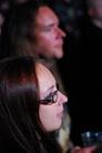 Inferno-Metal-Festival-2012-Festival-Life-Jurga- 3013.