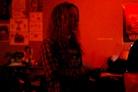 Inferno-Metal-Festival-2012-Festival-Life-Jurga- 3042.