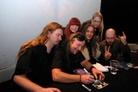 Inferno-Metal-Festival-2012-Festival-Life-Jurga- 4281.