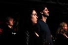 Inferno-Metal-Festival-2012-Festival-Life-Jurga- 4418.