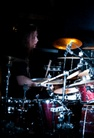 Inferno-Metal-Festival-20120404 Chton- 0112
