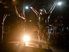Inferno-Metal-Festival-20120404 Chton- 0160
