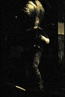 Inferno-Metal-Festival-20120404 Chton- 0233