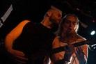 Inferno-Metal-Festival-20120404 Hellish-Outcast- 0866