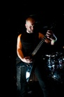 Inferno-Metal-Festival-20120404 Hellish-Outcast- 0887