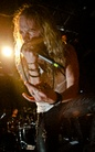 Inferno-Metal-Festival-20120404 Hellish-Outcast- 1074