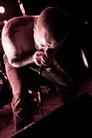 Inferno-Metal-Festival-20120404 Manifest- 0551