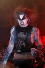 Inferno-Metal-Festival-20120405 1349- 2339.