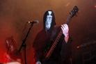 Inferno-Metal-Festival-20120405 1349- 2341.