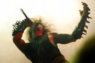 Inferno-Metal-Festival-20120405 1349- 2354.