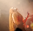 Inferno-Metal-Festival-20120405 1349- 2373.
