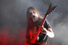 Inferno-Metal-Festival-20120405 1349- 2385.