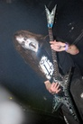 Inferno-Metal-Festival-20120405 1349- 2393.