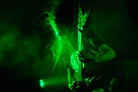 Inferno-Metal-Festival-20120405 1349- 2439.