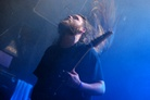 Inferno-Metal-Festival-20120405 Anaal-Nathrakh- 2209.