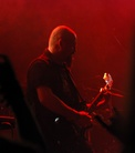 Inferno-Metal-Festival-20120405 Borknagar- 2587.