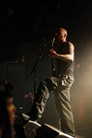 Inferno-Metal-Festival-20120405 Corpus-Mortale- 1761.