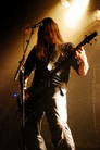 Inferno-Metal-Festival-20120405 Corpus-Mortale- 1763.