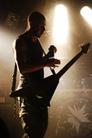 Inferno-Metal-Festival-20120405 Corpus-Mortale- 1781.