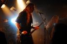 Inferno-Metal-Festival-20120405 Corpus-Mortale- 1798.