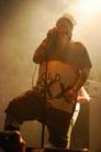 Inferno-Metal-Festival-20120405 Trollfest- 1858.