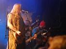 Inferno-Metal-Festival-20120405 Trollfest- 1952.