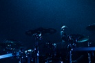 Inferno-Metal-Festival-20120406 Absu- 2308