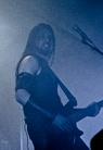 Inferno-Metal-Festival-20120406 Absu- 2324