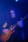 Inferno-Metal-Festival-20120406 Absu- 3110.