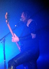 Inferno-Metal-Festival-20120406 Absu- 3115.