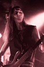 Inferno-Metal-Festival-20120406 Aeon-Throne- 1218