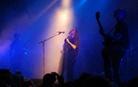 Inferno-Metal-Festival-20120406 Agalloch- 2645.