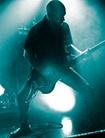 Inferno-Metal-Festival-20120406 Dead-Trooper- 1794