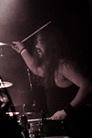 Inferno-Metal-Festival-20120406 Dead-Trooper- 2034