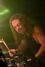 Inferno-Metal-Festival-20120406 Dead-Trooper- 2089