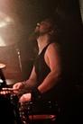 Inferno-Metal-Festival-20120406 Dead-Trooper- 2226