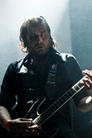 Inferno-Metal-Festival-20120406 Merah- 0970