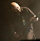 Inferno-Metal-Festival-20120406 Merah- 1064