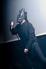 Inferno-Metal-Festival-20120406 Merah- 1166