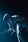 Inferno-Metal-Festival-20120406 Merah- 1210