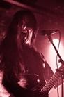 Inferno-Metal-Festival-20120406 Necronomicon- 0713