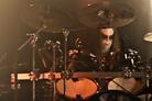 Inferno-Metal-Festival-20120406 Necronomicon- 0777