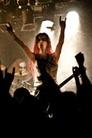 Inferno-Metal-Festival-20120406 Necronomicon- 0960